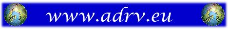 banner oudduitse herder rasvereniging ADRV